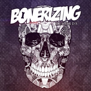 Bonerizing Records demo submission