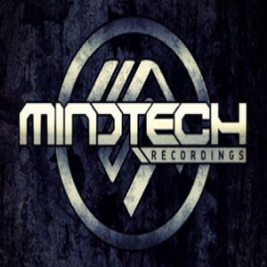 Mindtech recordings demo submission