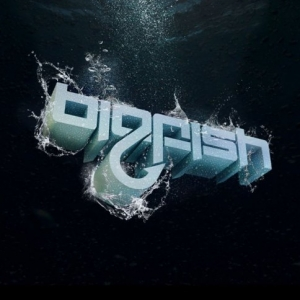 Big Fish Recordings demo submission