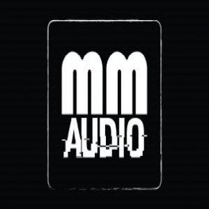 MM AUDIO demo submission