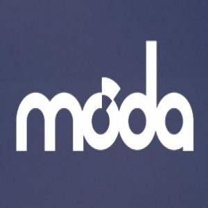 Moda Music demo submission