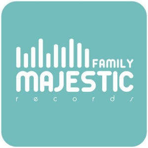 Majestic Family Records demo submission