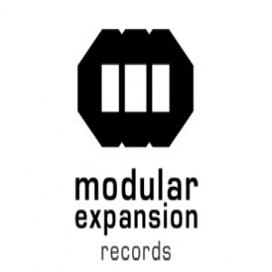 Modular Expansion demo submission
