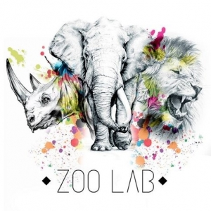 Zoo Lab demo submission