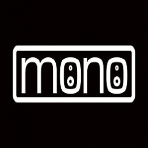 Mono Recordings demo submission