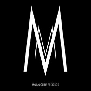 Monocline Records demo submission