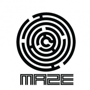 Maze Records demo submission