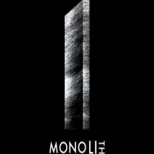 Monolith Records demo submission