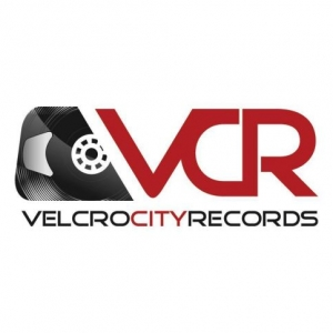 Velcro City Records demo submission