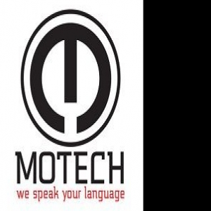 Motech demo submission