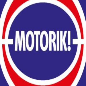 Motorik demo submission