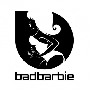 Bad Barbie Records demo submission