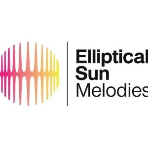 Elliptical Sun Melodies demo submission
