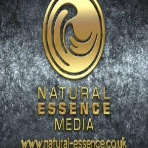 Natural Essence Media demo submission