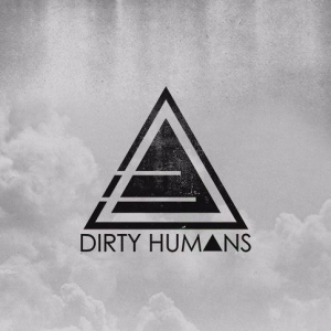 Dirty Humans demo submission