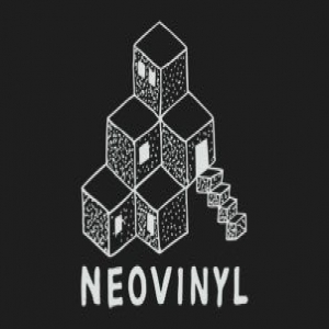 Neovinyl Recordings demo submission