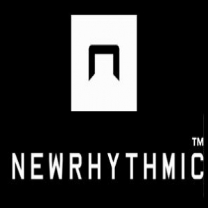 NEWRHYTHMIC demo submission