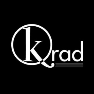 Krad Records demo submission