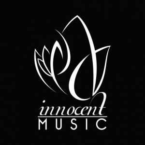Innocent Music demo submission