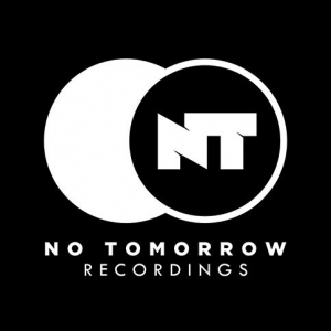 No Tomorrow Recordings demo submission