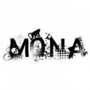 Mona Records demo submission