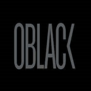 Oblack Label demo submission