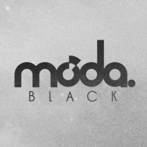Moda Black demo submission