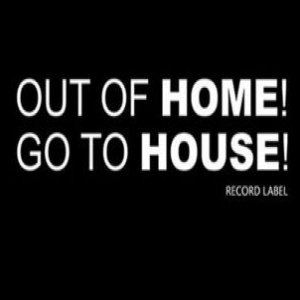 Out of Home! Go to House! demo submission