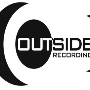 Outside Recordings demo submission