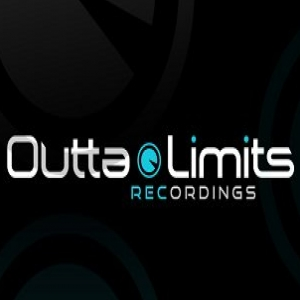 Outta Limits Recordings demo submission