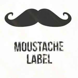 Moustache Label demo submission