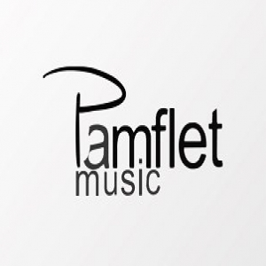 Pamflet Music demo submission