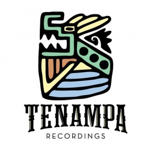 Tenampa Recordings demo submission