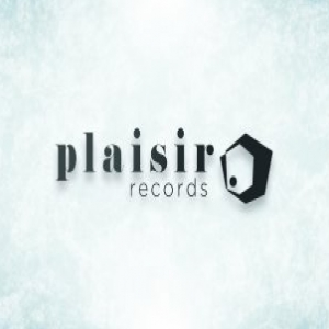Plaisir Records demo submission