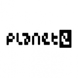Planet E demo submission