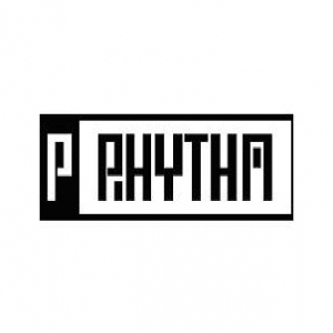 Planet Rhythm Records demo submission