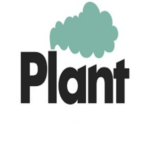 Plant Music demo submission