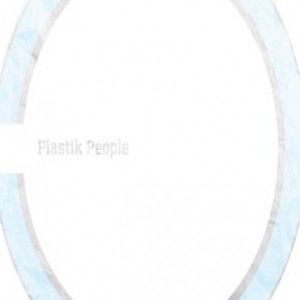 Plastik People demo submission