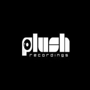 Plush Recordings demo submission