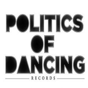Politics Of Dancing Records demo submission