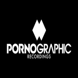 Pornographic Records demo submission