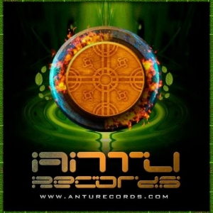Antu Records demo submission