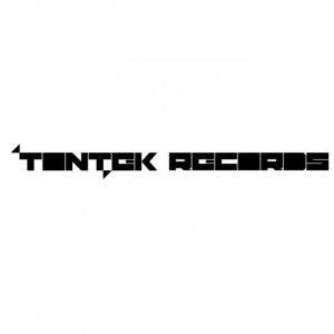 Tontek Records demo submission