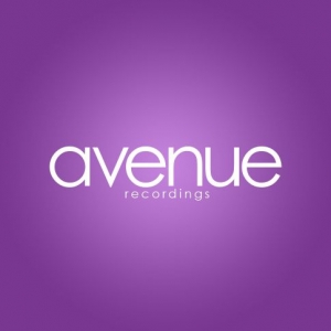 Avenue Recordings demo submission