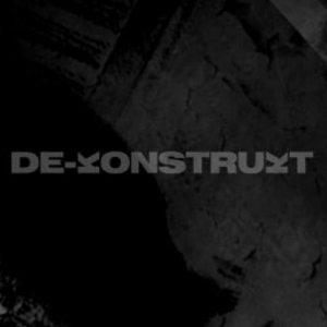 De-Konstrukt demo submission