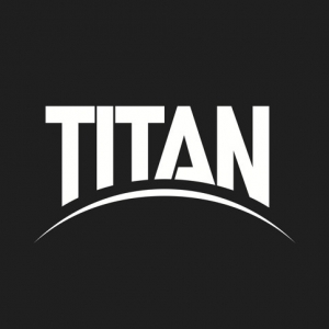 Titan Records demo submission