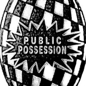Public Possession demo submission