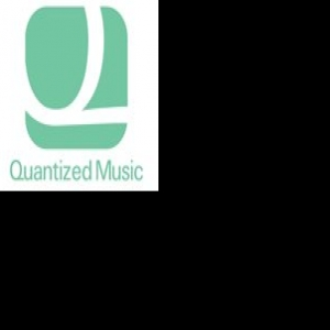 Quantized Music demo submission