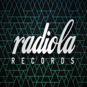 RADIOLA Records demo submission