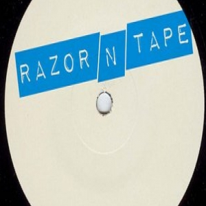 Razor-N-Tape demo submission